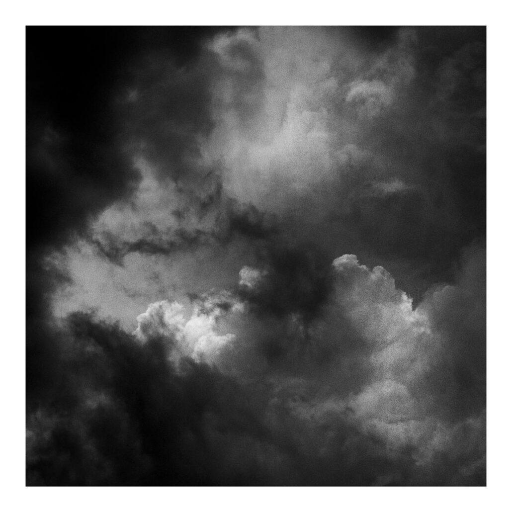 Temps orageux sur la Côte d'Azur